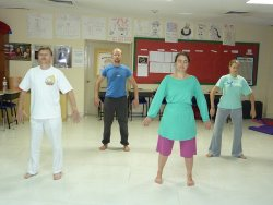 aes-theatre-workshop2
