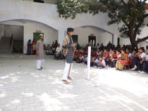 vidyasthali